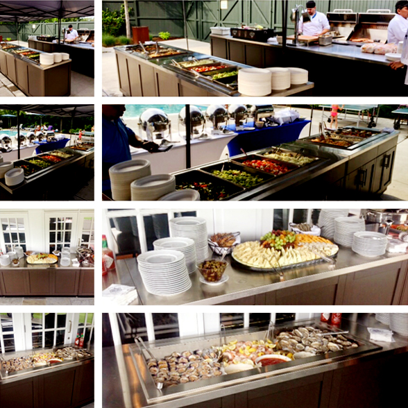 outdoor kitchen design store hampton fabulous com outdoor